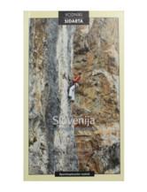 Kletterführer Slowenien