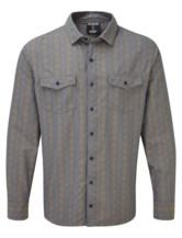 Surya Long Sleeve Shirt Men