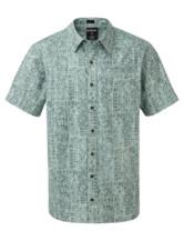 Durbar Shirt Men