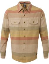 Tamang Shirt Men