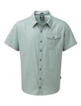 Lokta Short Sleeve Shirt Men