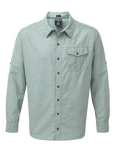 Lokta Long Sleeve Shirt Men