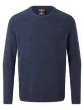 Kangtega Crew Sweater Men