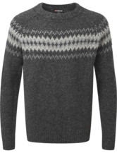 Dumji Crew Sweater Men