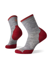 Women's Run Cold Weather Mid Crew Socks