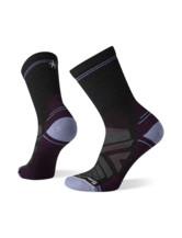 Women's Hike Light Cushion Crew Socks