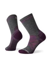 Women's Hike Full Cushion Crew Socks