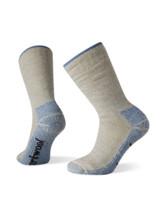 Women's Mountaineer Classic Edition Maximum Cushion Crew Socks
