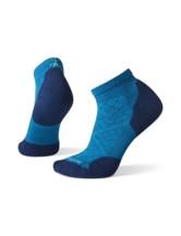 Women's Run Targeted Cushion Low Cut Socks