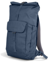 Smith the Roll Pack 25L