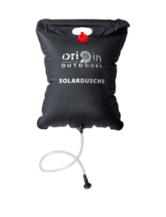 Solardusche 10 L