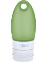 Splash Mini Squeeze Bottle - green