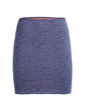 Tsveti Skirt Women