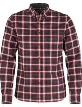 Stig Flannel Shirt - Men
