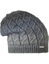 Saza Mütze