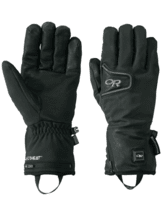 Stormtracker Heated Glove - Skihandschuh