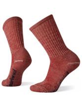 Women's Hike Classic Edition Light Cushion Crew Socks