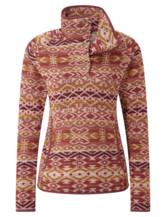 Lumbini Pullover Women