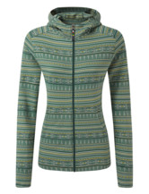 Preeti Jacket Women