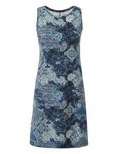 Padma Dress Women