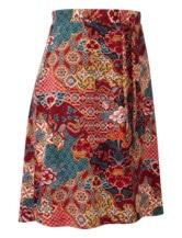Padma Skirt Women