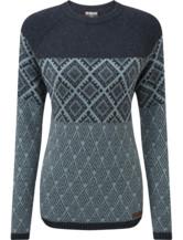 Amdo Crew Sweater Women