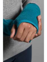 Lakho Wrist Warmer