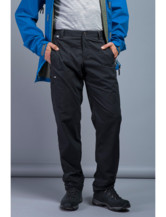 Travel Men's Pants