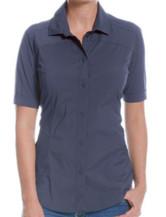Sejo Short Sleeve Shirt Women