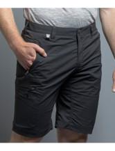 Travel Shorts
