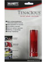 Reparaturband Zelte Tenacious 50cm