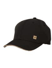Destination Elevation Hat