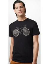 Men's Elm Cotton Classic T-Shirt