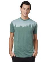 Men's Juniper Classic T-Shirt