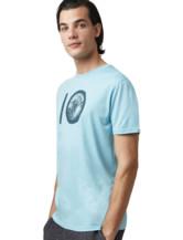 Men's Ten Classic T-Shirt