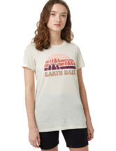 Women's Earth Daze Classic T-Shirt