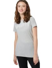 Women's Juniper Classic T-Shirt