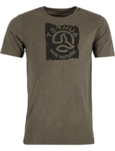 Nutcycle T-Shirt Men