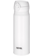 Ultralight Isolier-Trinkflasche 0,5 Liter