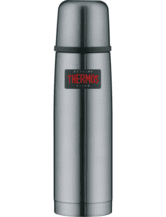 Thermosflasche Light & Compact