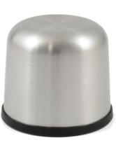 Light & Compact Trinkbecher