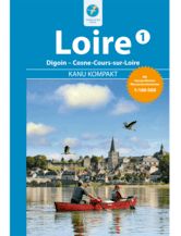 Kanu Kompakt Loire 1 - 2015
