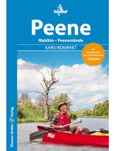 Kanu Kompakt Peene - 2020