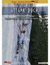 Kletterführer Allgäu Rock