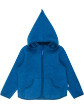 Tonttu Sport Wool Kids