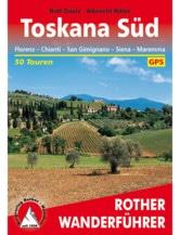 Toscana Süd