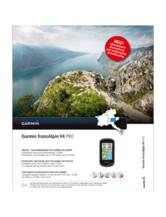 TransAlpin V4 Pro microSD