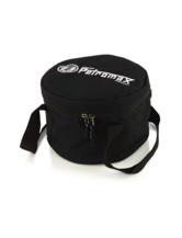 Transporttasche für Feuertöpfe Größe M