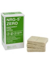 NRG-5 Zero Notration 500g