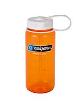 Nalgene Everyday Weithals 0,5 Liter